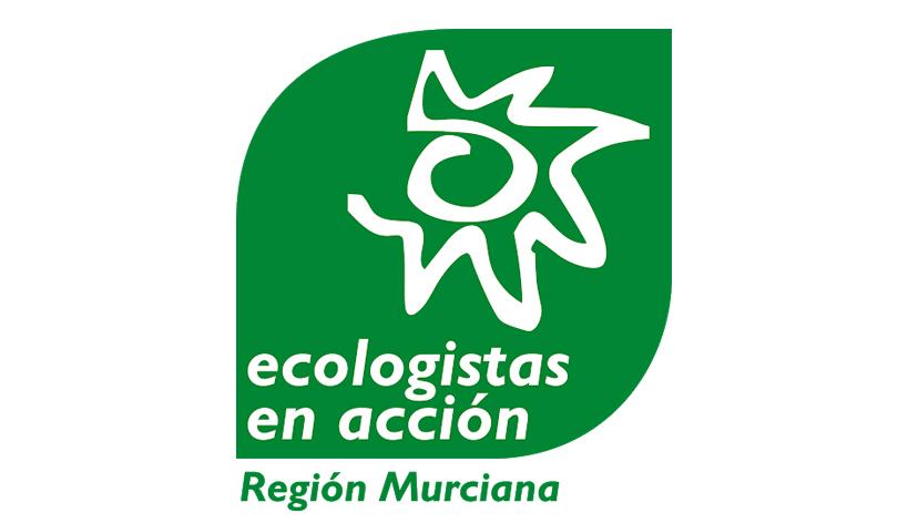 Colaboradores ecologistas